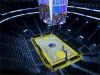 ESPN記者史密斯透露 NBA可望6月底7月初復賽