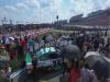 美國NASCAR今天宣布 5月17日恢復比賽