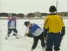 俄羅斯古老球類運動 拉普塔比賽類似棒球