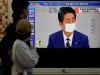 日本延長緊急狀態令相撲夏季大賽取消 韓職新球季正式開打