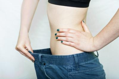 阻礙大多數人活出健康,竟然是「缺乏脂肪」!關於脂肪的療癒力:預防 緩解 治療疾病...
