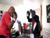 前世界拳王泰森準備復出 53歲出拳仍虎虎生風
