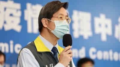 卡達染病2採陰回台再復陽 桃醫血液淨化技術治新冠