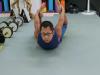 氣功瑜伽養生 5