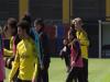 德甲週六晚開踢 多特蒙德.沙爾克德比對決受矚目