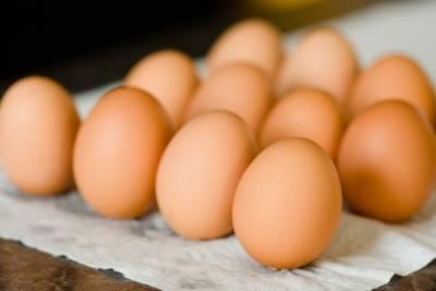 吃完雞蛋後絕對不能做的六件事情!快轉發給朋友避免傷身