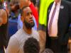 NBA復賽近了?籃網後衛丁威迪爆料:7月15日