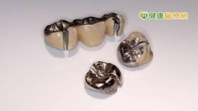 防疫期間「整合牙醫」預約滿 由「齒」提高免疫力
