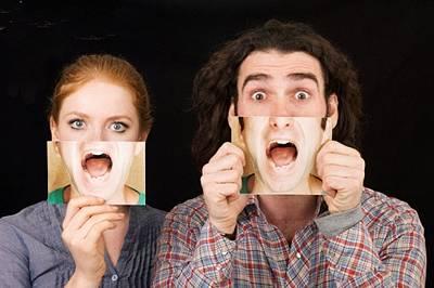 常吃4種食物會加重口臭!口臭的6大危害令人恐慌!