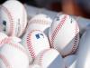 小聯盟球季取消 台灣15球員受影響