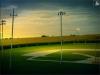 棒球電影夢幻成真比賽 白襪對手從洋基變紅雀