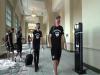 大聯盟足球復賽前夕 達拉斯10球員染疫取消資格