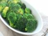減肥最佳食材!吃「花椰菜」好處多多,對健康還有這些益處...