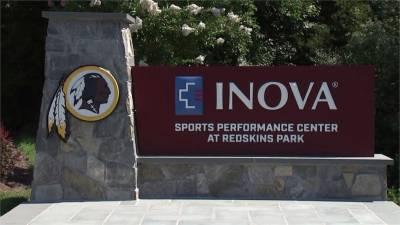 NFL/遭控歧視美洲原住民 華盛頓紅人決定改名和隊徽