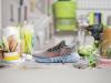 運動品牌掀起「垃圾時尚」!看Nike Converse adidas到Asics怎麼讓回收物變時髦鞋