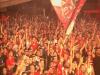 奧林匹亞科斯奪希臘超級聯賽冠軍 球迷場外聚集完全忘疫情