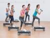 「肌力訓練」也能改善身體冰冷?!什麼時候運動最有效?