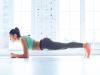 逆齡抗老唯一方法,從鍛鍊下半身肌肉開始,揭三大理由?