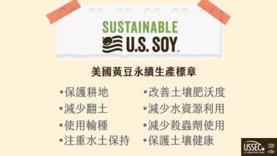 蔬食潮流,無肉的優質蛋白質這樣吃,兼顧健康與環境永續