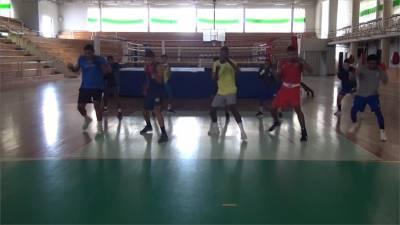 上屆東道主拚奧運!巴西送國手赴葡萄牙受訓避疫情