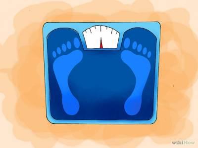 不用太多,也不用誇張,一星期瘦下1.4公斤,一個月就可以減掉5公斤,你還等什麼,還不看看怎麼做?