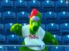 MLB/費城人 馬林魚明後天解禁 大聯盟主席:不會放棄球季