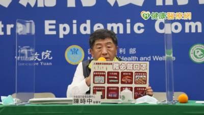 日本COVID-19疫情持續升溫 自中低感染風險國家移除