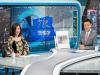台灣廠商宣稱能研發新冠疫苗 陳文茜:「都是吹牛。」