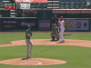 MLB/勞瑞安諾帶頭反撲+沒收關鍵全壘打 運動家率先奪13勝