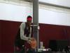 NBA季後賽明天開打 衛冕軍暴龍首輪戰籃網
