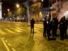 拜仁慕尼黑奪歐冠金盃 失意法球迷巴黎街頭鬧事