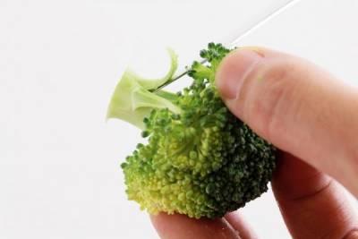 保護眼睛,綠色蔬菜抗光害|台灣好食材