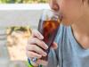 吃冰會加速更年期報到?!飲食怎麼吃有助子宮健康呢?只要不吃生冷食物就好嗎?