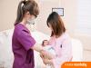 台灣成績與WHO 2025目標相距不遠!政府打造友善母乳哺育環境,推動重點公開...