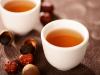 「肥胖」與「體內濕氣」有何關聯?改善體質可以喝這些茶飲!