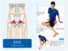 2步驟!伸展這裡的肌肉,長年「坐骨神經痛」明顯改善,梨狀肌也變軟了...