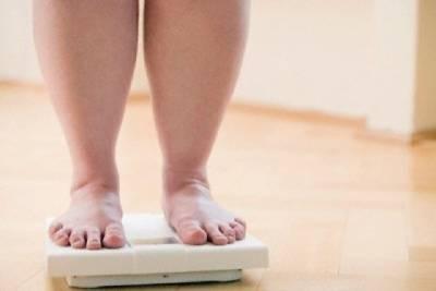 基因決定肥胖類型,先了解才能對症減肥有效瘦!