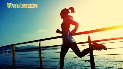 9 8物理治療師節 跟著臺大物理治療師運動增強免疫力