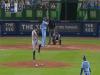 MLB/洋基藍鳥之戰 邪惡帝國力拚中止5連敗