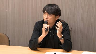 「輸球怪聯盟」言論惹議!馮勝賢承認口誤 向中信球團道歉