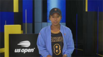 大坂直美晉女單冠軍賽 阿薩蘭卡逆轉勝小威