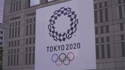 日本政府改朝換代 新首相全力支持東奧