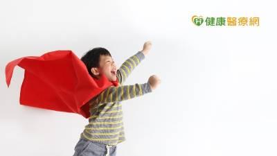 快善用!7歲以下兒童有7次免費健檢 及早發現及早療育