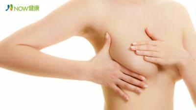 乳房微創重建不必切除乳頭與皮膚 為乳癌病友找回自信