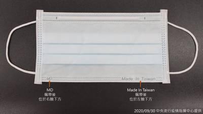 【圖解】實名制雙鋼印有這3種 購買之前請先認清標示