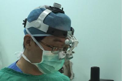 接受器官移植「重生」然後呢?醫師解析:終身服用抗排斥藥物,必要時切片檢查…