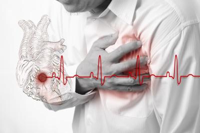 高膽固醇並不會導致心臟病...膽固醇真的是你的敵人嗎?