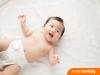 寶寶過敏有徵兆.不處理對健康造成長遠影響