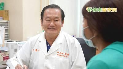 再生醫療新曙光 杜元坤:外泌體更勝幹細胞