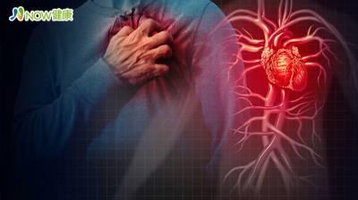 不願面對心臟問題 逃避手術可能隨時引爆致命危機